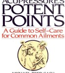 Acupressures-Potent-Points-A-Guide-to-Self-Care-for-Common-Ailments-0