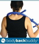 Body-Back-Buddy-Self-Massage-Tool-0-3