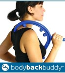 Body-Back-Buddy-Self-Massage-Tool-0-4
