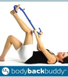 Body-Back-Buddy-Self-Massage-Tool-0-6