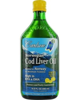 Carlson-Norwegian-Cod-Liver-Oil-Lemon-500-ml-0