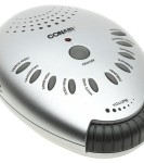 Conair-Sound-Therapy-Sound-Machine-0