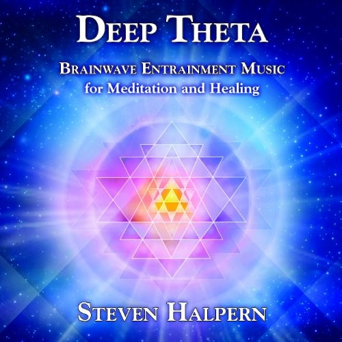 Deep-Theta-Brainwave-Entrainment-Music-for-Meditation-and-Healing-0