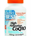 Doctors-Best-High-Absorption-Coq10-w-BioPerine-100-mg-120-Soft-gels-0