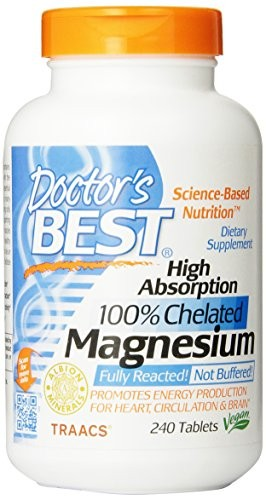 Doctors-Best-High-Absorption-Magnesium-200-Mg-Elemental-240-Count-0