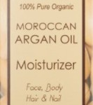 ELMASANA-Golden-Argan-Oil--100-Cold-Pressed-Virgin-Organic-Certified-By-Ecocert-1oz30ml-0-0