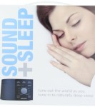 Ecotones-Sound-Sleep-Machine-Model-ASM1002-0-0