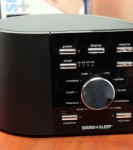 Ecotones-Sound-Sleep-Machine-Model-ASM1002-0-2
