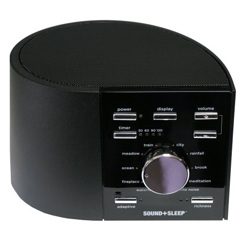 Ecotones-Sound-Sleep-Machine-Model-ASM1002-0