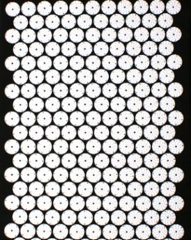 HIMALAYA-ACUPRESSURE-MAT-color-BLACK-Amazon-awarded-TOP-SELLER-0