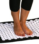 HIMALAYA-ACUPRESSURE-MAT-color-BLACK-Amazon-awarded-TOP-SELLER-0-3