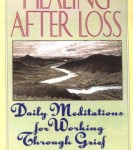 Healing-After-Loss-Daily-Meditations-For-Working-Through-Grief-0