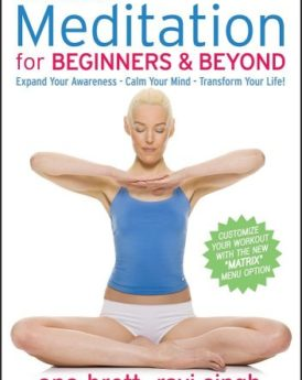 Kundalini-Yoga-Meditation-for-Beginners-Beyond-0