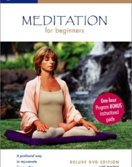 Meditation-for-Beginners-0-2