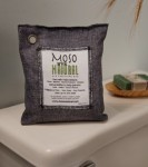 Moso-Natural-Air-Purifying-Bag-200g-Charcoal-Color-0-3