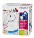 Munchkin-Nursery-Projector-and-Sound-System-White-0-5
