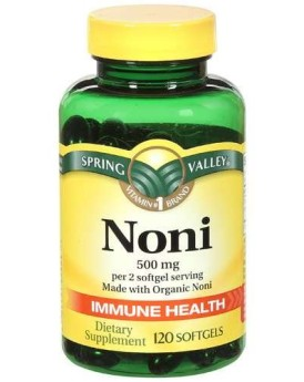 Natural-Noni-Vitamins-Immune-Health-by-Spring-Valley500-mg-120-softgels-0