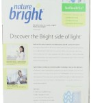 NatureBright-SunTouch-Plus-Light-and-Ion-Therapy-Lamp-0-1