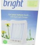 NatureBright-SunTouch-Plus-Light-and-Ion-Therapy-Lamp-0-5