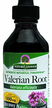 Natures-Answer-Alcohol-Free-Valerian-Root-2-Fluid-Ounces-0