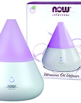 Now-Foods-Ultrasonic-Oil-Diffuser-0