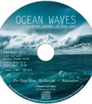 Ocean-Waves-Calming-Sounds-of-the-Sea-Nature-sounds-Deep-Sleep-Music-Meditation-Relaxation-Ocean-Sounds-0-0