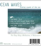 Ocean-Waves-Calming-Sounds-of-the-Sea-Nature-sounds-Deep-Sleep-Music-Meditation-Relaxation-Ocean-Sounds-0-1