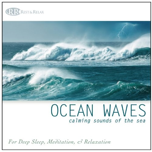 Ocean-Waves-Calming-Sounds-of-the-Sea-Nature-sounds-Deep-Sleep-Music-Meditation-Relaxation-Ocean-Sounds-0