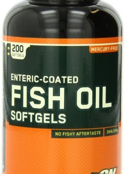 Optimum-Nutrition-Fish-Oil-300-MG-200-Softgels-0