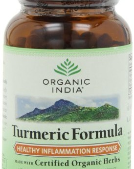 Organic-India-Turmeric-90-Count-0