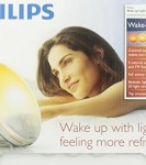 Philips-HF3520-Wake-Up-Light-With-Colored-Sunrise-Simulation-White-0-4