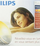 Philips-HF3520-Wake-Up-Light-With-Colored-Sunrise-Simulation-White-0-6