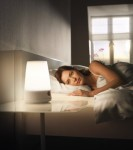 Philips-Hf3470-Wake-up-Light-White-0-3