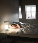 Philips-Hf3470-Wake-up-Light-White-0-4