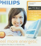 Philips-goLITE-BLU-Light-Therapy-Device-0-2