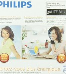 Philips-goLITE-BLU-Light-Therapy-Device-0-3
