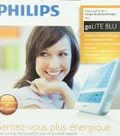 Philips-goLITE-BLU-Light-Therapy-Device-0-4