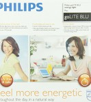 Philips-goLITE-BLU-Light-Therapy-Device-0-5