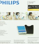 Philips-goLITE-BLU-Light-Therapy-Device-0-6
