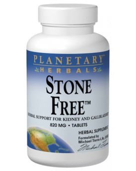 Planetary-Herbals-Stone-Free-820-mg-Tablets-180-tablets-0