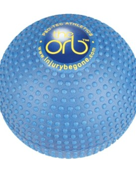 Pro-Tec-Athletics-The-Orb-Deep-Tissue-High-Density-Massage-Ball-5-Inch-Diameter-Blue-0