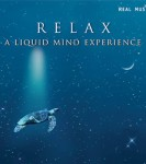 Relax-A-Liquid-Mind-Experience-0