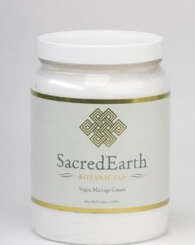 Sacred-Earth-Massage-Cream-half-gallon-0