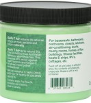 Safe-T-Air-with-Natural-Tea-Tree-Oil-400-Gram-0-1