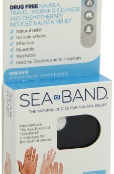 Sea-Band-Adult-Wristband-Color-May-Vary-1-Pair-0