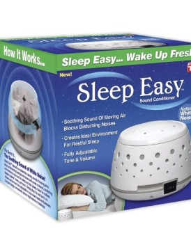 Sleep-Easy-Sound-Conditioner-White-Noise-Machine-0