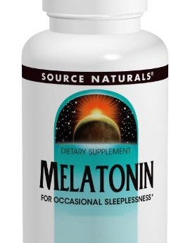 Source-Naturals-Melatonin-25mg-Peppermint-240-Tablets-0