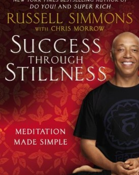 Success-Through-Stillness-Meditation-Made-Simple-0
