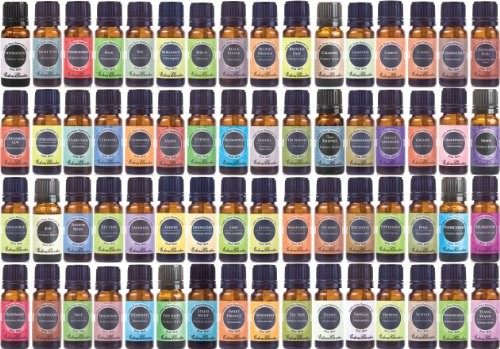 Supreme-Aromatherapy-100-Pure-Therapeutic-Grade-Essential-Oils-Set-Essential-Oil-Gift-Pack-64-10-ml-0