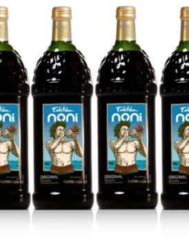 TAHITIAN-NONI-Juice-by-Morinda-Inc-4-One-Liter-Bottles-per-Case-0